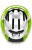 POC Octal Raceday Helmet cannon green